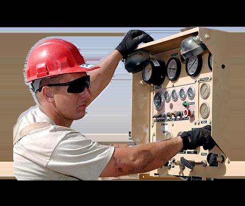 Con tronix bauleitung und projektsteuerung for Nc elektrotechnik